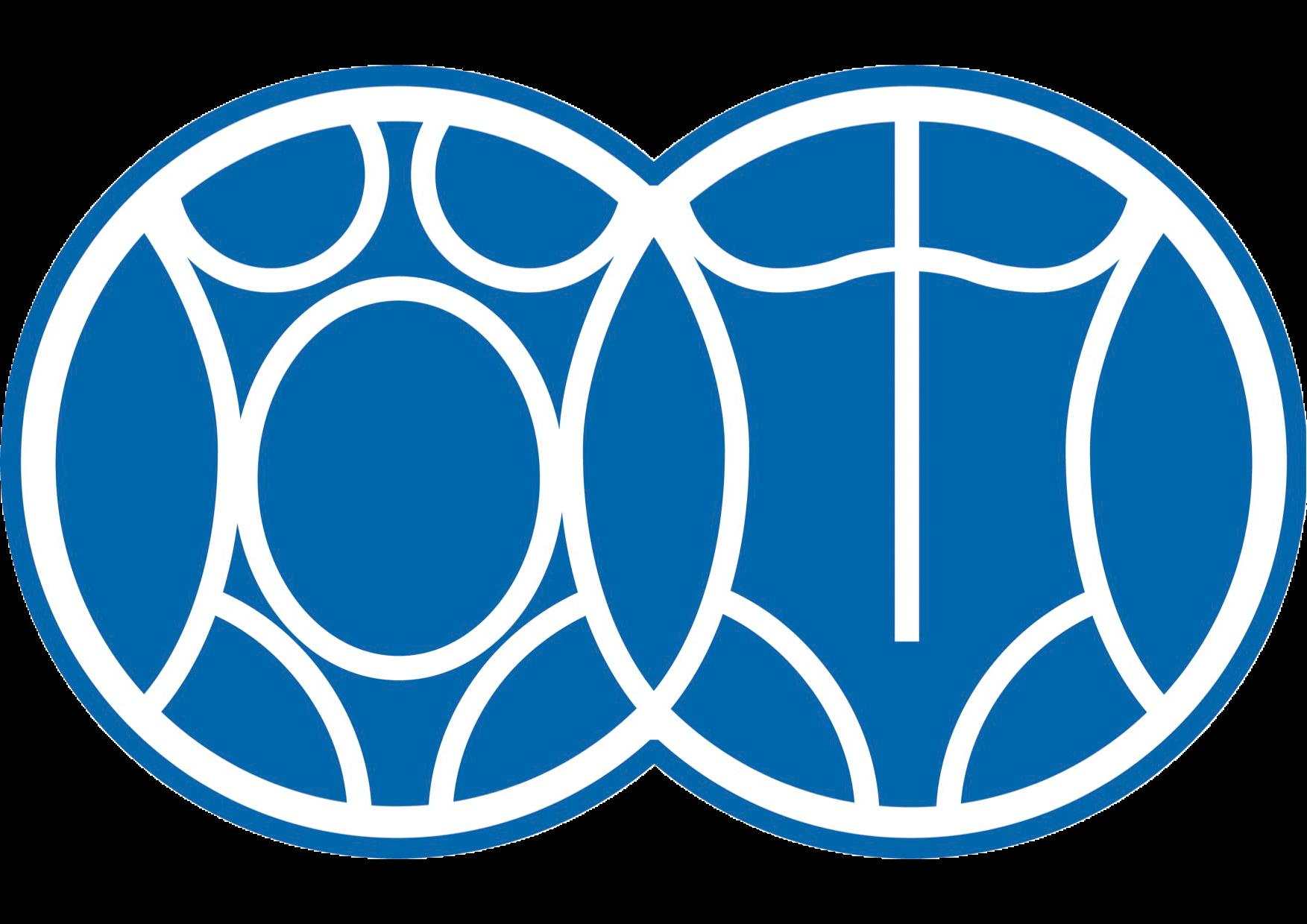 Frauengesundheit Solln Logo