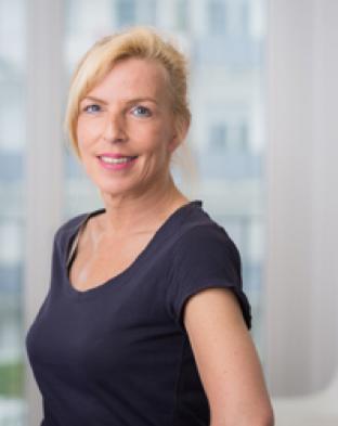 Praxis Frauengesundheit Andrea Jaekel
