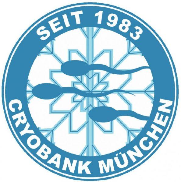 Cryobank München